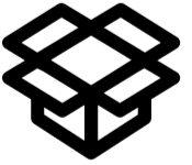 logo_storage